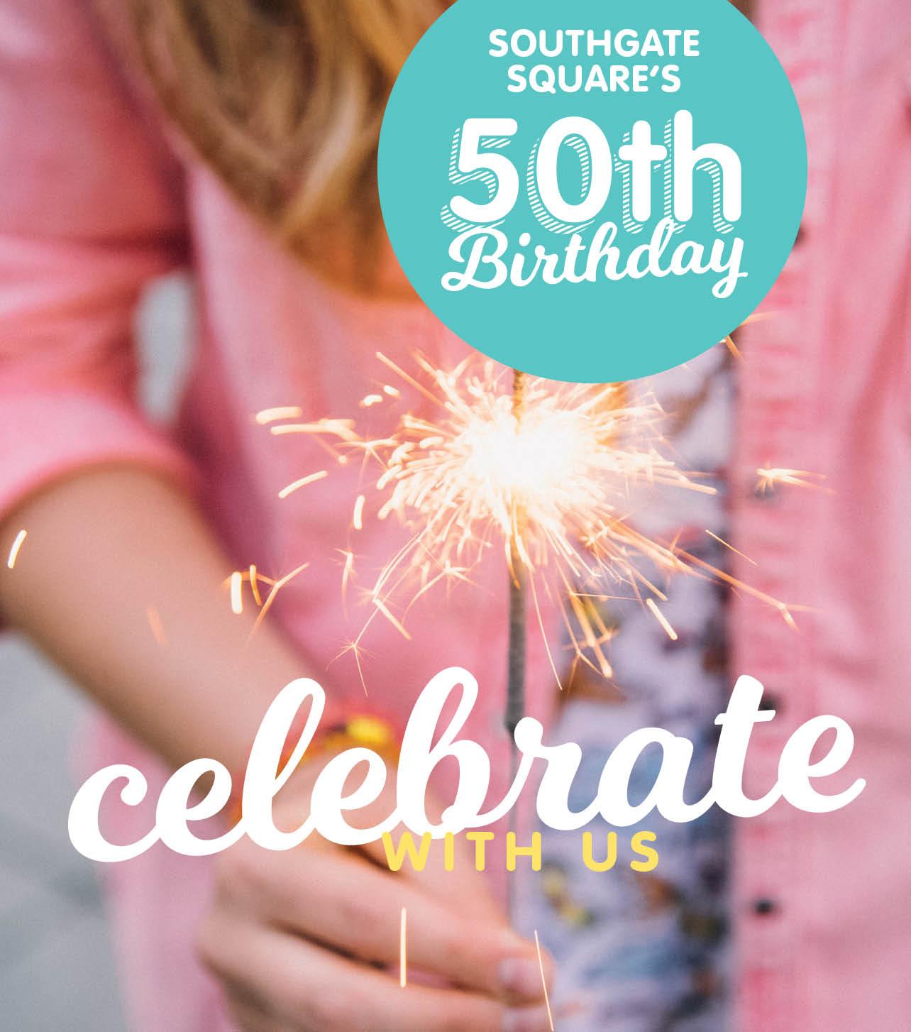 CH4336_Charter Hall_Southgate__Web Tiles_Celebrate_642x727@2