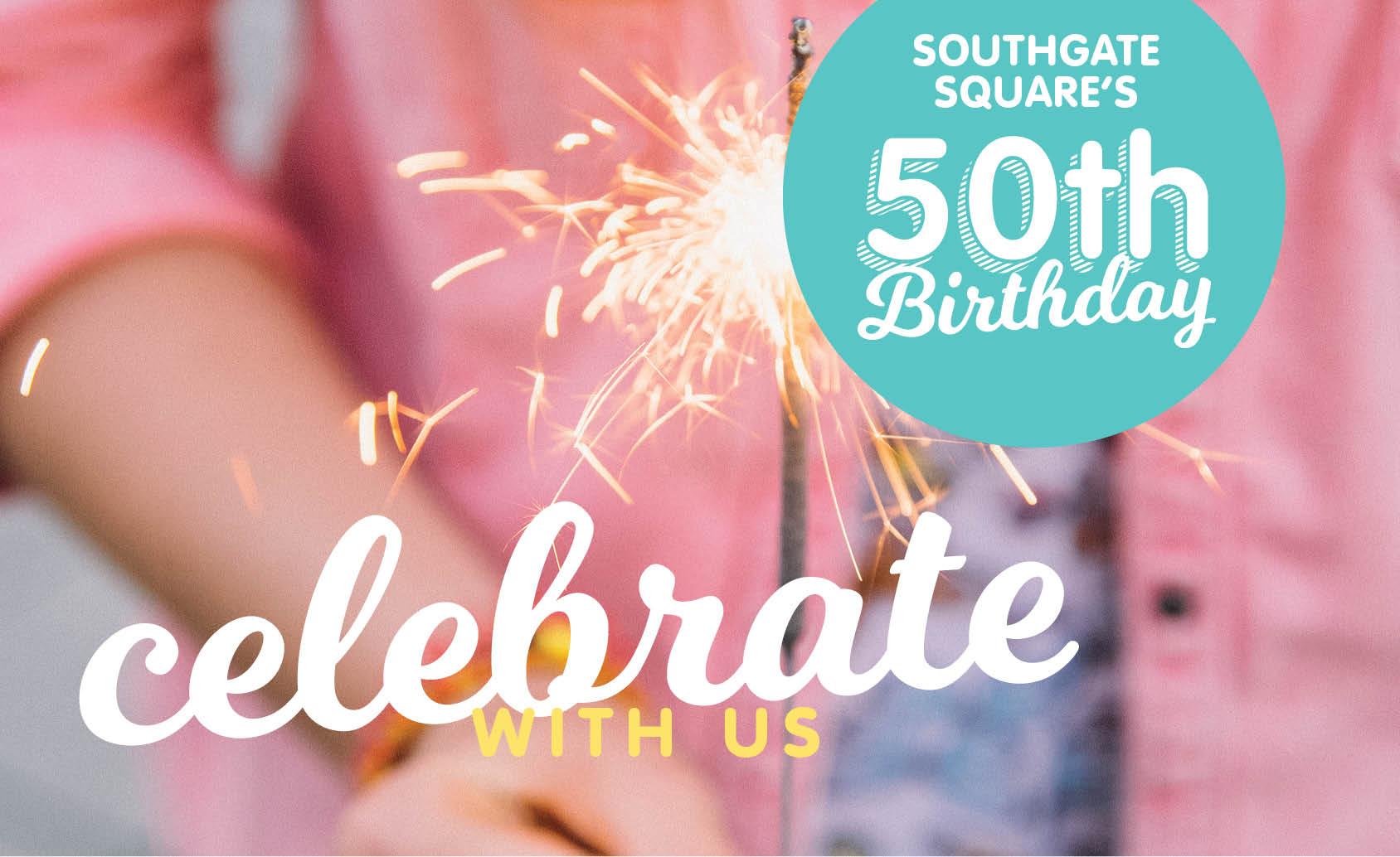 CH4336_Charter Hall_Southgate__Web Tiles_Celebrate_844x517
