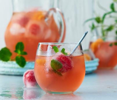 Summer Berry Punch_404 x 346