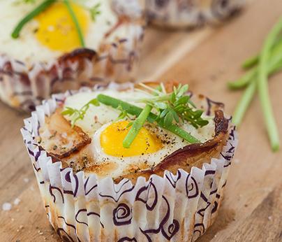 brekkky muffins 404 x 346