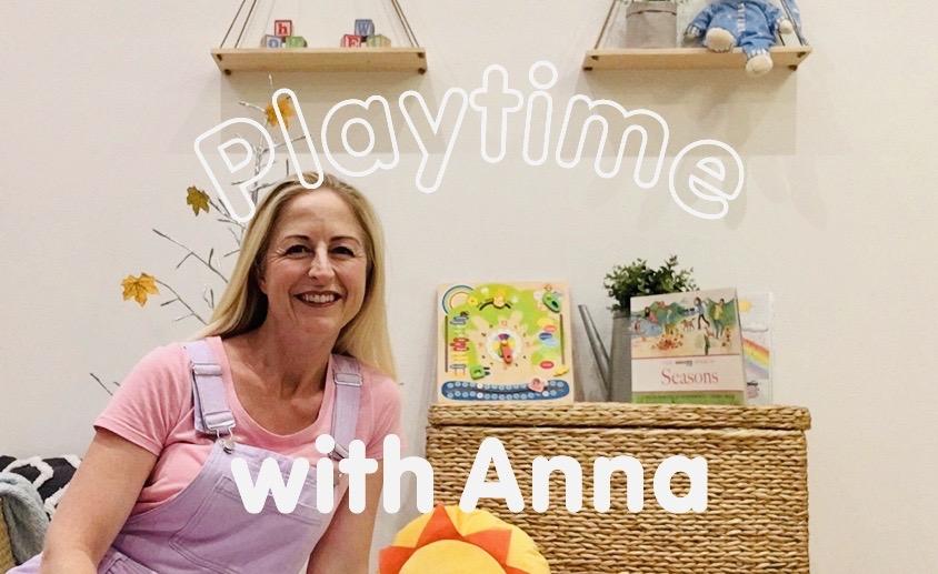 playtime web 844
