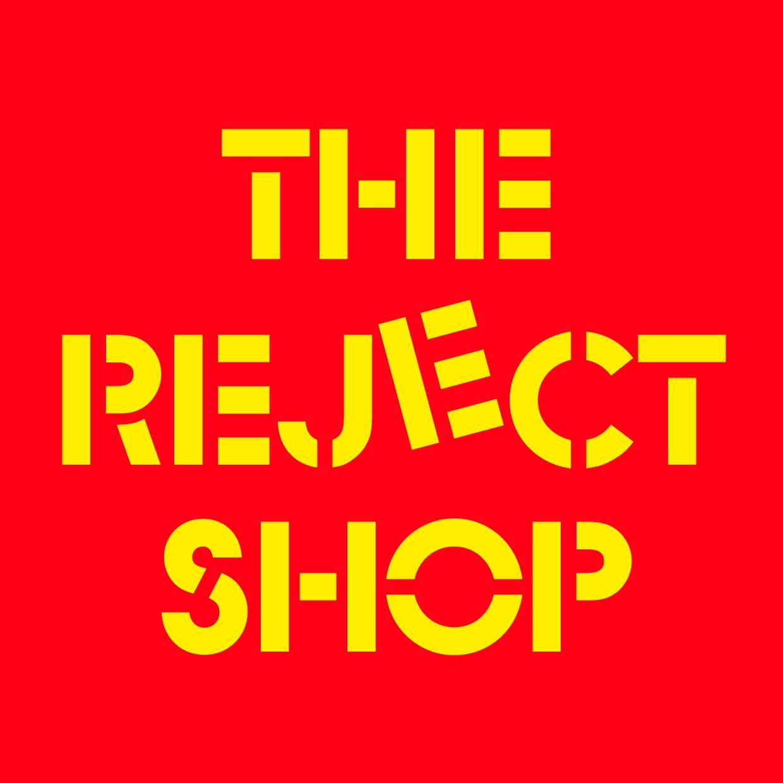 Rejectshop_logo