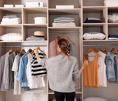 wardrobe organised 404 x 346